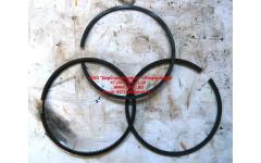 Кольцо поршневое H фото Нижневартовск