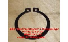 Кольцо стопорное d- 32 фото Нижневартовск