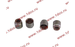 Колпачок маслосъемный ДВС YC6108/YC6B125 фото Нижневартовск