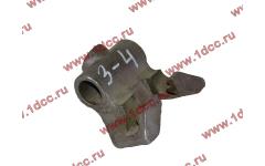 Блок переключения 3-4 передачи KПП Fuller RT-11509 фото Нижневартовск