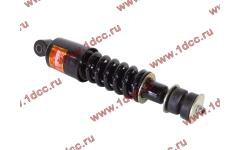 Амортизатор кабины передний SH 0/- фото Нижневартовск