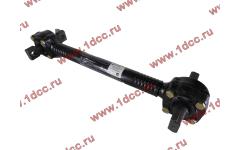Штанга реактивная прямая ROSTAR H2/H3/SH фото Нижневартовск