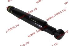 Амортизатор основной F J6 для самосвалов фото Нижневартовск