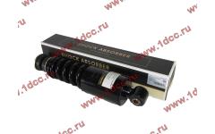 Амортизатор кабины передний SH F3000 0/- CREATEK фото Нижневартовск