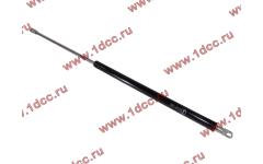 Амортизатор капота SH F3000 фото Нижневартовск