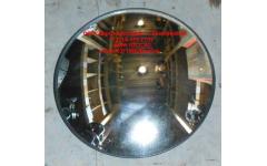 Зеркало сферическое (круглое) фото Нижневартовск