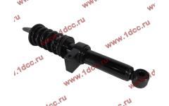 Амортизатор кабины задний F для самосвалов фото Нижневартовск