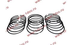 Кольца поршневые YC6M фото Нижневартовск