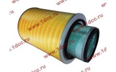 Фильтр воздушный KW3038 BB/XCMG кран 25Q фото Нижневартовск