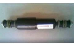 Амортизатор кабины FN задний 1B24950200083 для самосвалов фото Нижневартовск