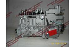 ТНВД DF2 375 л.с.