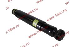 Амортизатор основной F для самосвалов фото Нижневартовск