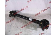 Штанга реактивная F прямая передняя ROSTAR фото Нижневартовск