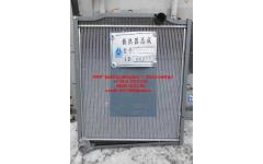 Радиатор HANIA E-3 336 л.с. фото Нижневартовск