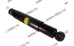 Амортизатор основной DF для самосвалов фото Нижневартовск