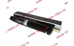 Амортизатор первой оси 6х4, 8х4 H2/H3/SH CREATEK фото Нижневартовск