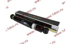 Амортизатор основной 1-ой оси SH F3000 CREATEK фото Нижневартовск