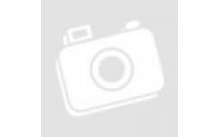 Бампер F красный пластиковый ( L-2300 ) узкий для самосвалов фото Нижневартовск