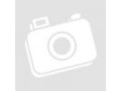 Бак топливный DF-3251 DONG FENG (ДОНГ ФЕНГ) 1101020-T1400 для самосвала фото 1 Нижневартовск